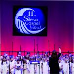 XI Silesia Gospel Festival